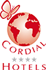 Cordial Hotel