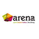 arena-365
