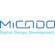 Micado IT-Solutions