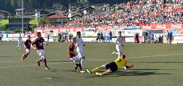 cordialcup_2014_Finale_Soell_352