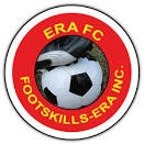 ERA FC Chicago