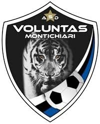ASD Voluntas Montichiari