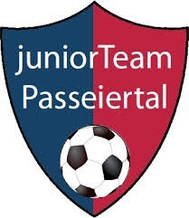 Junior Team Passeiertal