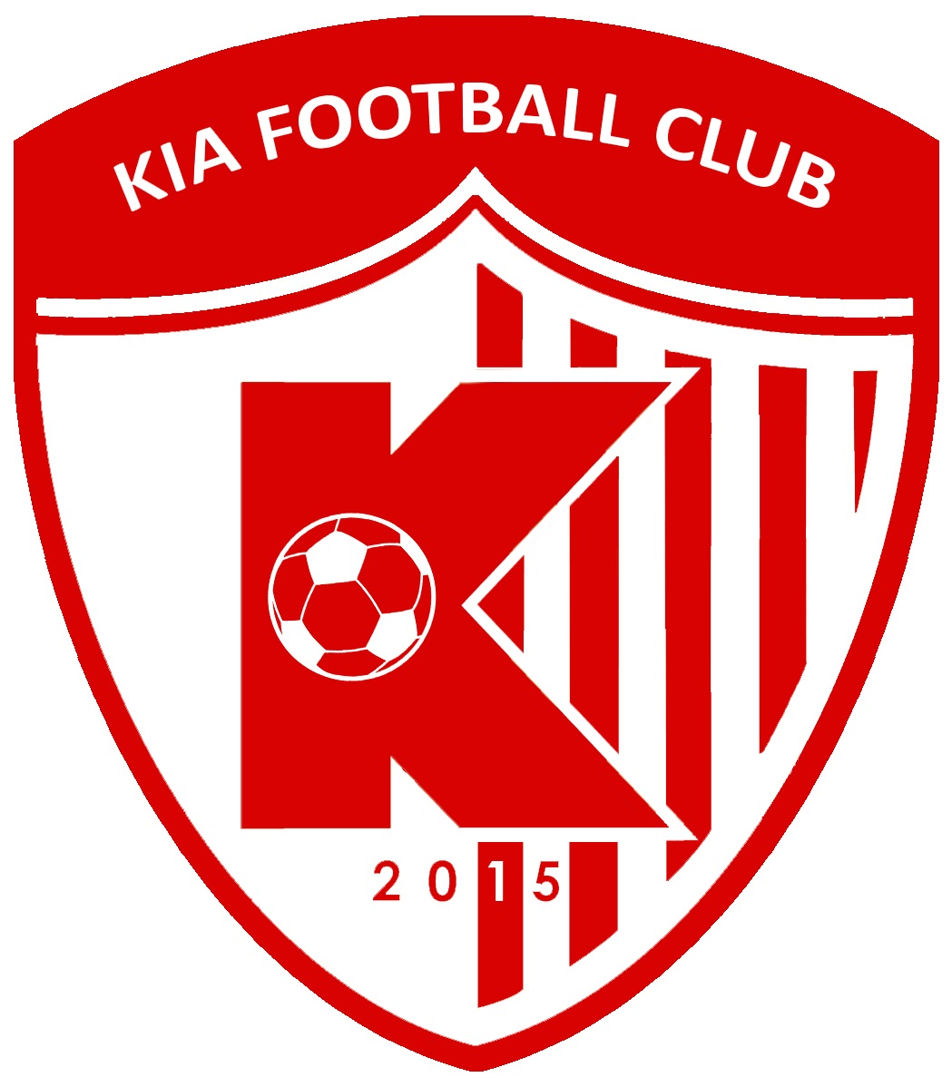 KIA Football Academy