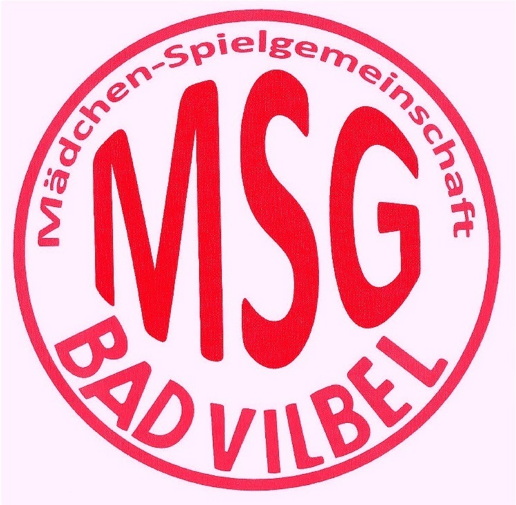 bad vilbel single mature ladies Glossop is a market town in the high peak , derbyshire , england , about 15 miles (24 km) east of manchester , 24 miles (39 km) west of sheffield and 32 miles (51 km.