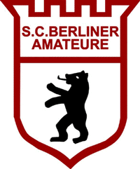 SC Berliner Amateure