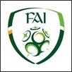 Waterford Schoolboys League